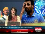 Hindu extremism at its peak in India - Indian Cricketer Mohammad Shami's family recieves threats over cow slaughter