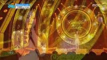 [HOT] Lee Ye Joon - Beautiful Lady, 이예준 - 뷰티풀 레이디, Show Music core 20160116 (World Music 720p)