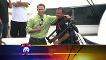 16. Fox 5 JetPack FAIL