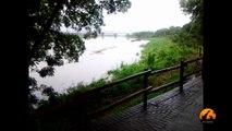 Kruger Floods - 19 January 2013 - Latest Sightings