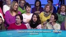 Big Brother Türkiye 18 Ocak 2016 Tek Parça