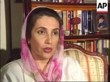 Rare Video Of Asif Zardari When Nawaz Sharif Beat Him In Jail