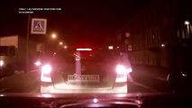 Acidente de carro Compilação || acidente de viação #65