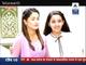 Yeh Rishta Kya Kehlata Hai 16th January 2016 Akshara Ki Caretaker Maya Hai Sangram Ki Girlfriend Jisse Anjaan Hai Naitik