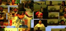BS ||  Jai Ho---Jai Jai Jai Jai Ho