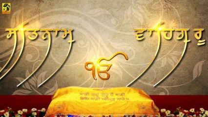 Apne Sewak Ki | Bhai Jaswant Singh | Kolkatta Wale | Gurbani | Kirtan