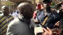 Attentat à Ouagadougou : au moins 23 morts selon les autorités, deux femmes parmi les assaillants