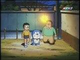 Doremon Tiếng Việt HTV3 Tập 51 - Trứng mặt trời + Chuyến du hành trong giọt nước