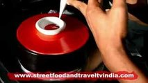 Amazing Channel | Street Food And Travel TV India | Subscribe Now!