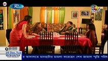 Bangla Natok Noashal Part-272 ! বাংলা নাটক নোয়াশাল পর্ব-২৭২ ।