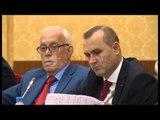 PD letër Komisionit të Venecias: Të shmanget kapja e institucioneve të drejtësisë- Ora News