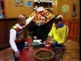 Les Robins Des Bois - Télé-Radio-Bière-Foot