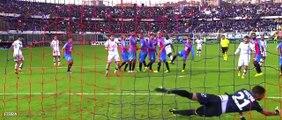 Mario Balotelli ● A.C. Milan  Skills & Goals 201  Paul Pogba 20 Female Freestyle Football Skills  Cristiano Ronaldo - My Favorite Skills Video  16 ▶ Ultimate Skills & Goals   1080p HD