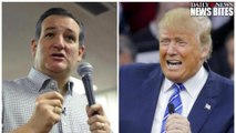 Donald Trump Revels 'Birther' Suit Against Ted Cruz 'I Told You So'