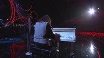 Steven Tyler and Slash - DREAM ON live 2015 - video dailymotion