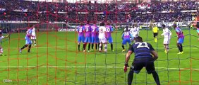 Mario Balotelli ● Paul Pogba 20 Female Freestyle Football Skills  Cristiano Ronaldo - My Favorite Skills Video  16 ▶ Ultimate Skills & Goals   1080p HD A.C. Milan    Skills & Goals 201 HD