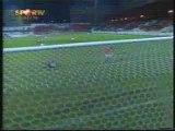 Soccer-The new Figo-Ricardo Quaresma-19-Sporting