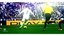 Crisitano Ronaldo - ROCKETMAN  201Paul Pogba 20 Female Freestyle Football Skills  Cristiano Ronaldo - My Favorite Skills Video  16 ▶ Ultimate Skills & Goals   1080p HD  HD SkillsGoalsTricks