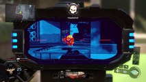 Black Ops 3 Online Multiplayer Quick Scoping & Sniping Gameplay [PS4 Gameplay]