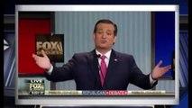 Ted Cruz Admits To Taking $1 Million From Goldman Sachs (World Music 720p)