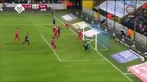 All Goals Belgium  Jupiler Pro League - 16.01.2016, Club Brugge 3-0 Mouscron-Peruwelz