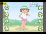 Dora l Exploratrice en Francais dessins animés Episodes complet Episode Dora the Explorer  AWESOMENESS VIDEOS