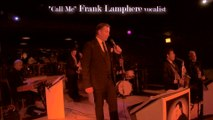 Chicago Corporate Entertainment - Frank Lamphere, Rat Pack Tribute