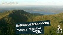 Paisaje del día / Landscape of the day / Paysage du jour, powered by Argentina.travel - (Villa Carlos Paz / Rosario)