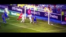 Cristiano Ronaldo Complete Attacker HD