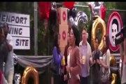 Lab Rats S03 E02 Sink or Swim Part 2