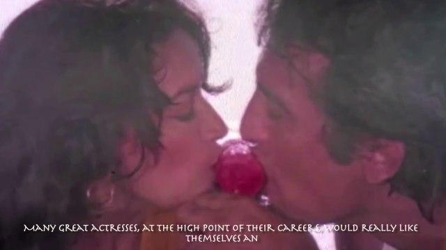 Devipriya And Jeeva Movie Scene  Watch Free Online