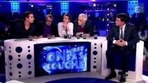 ONPC : le coup de gueule de Jérémy Ferrari contre Manuel Valls