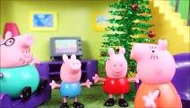 Peppa Pig e George Quando ainda eram Bebês Completo em Portugues  Funny So Much! Videos