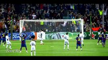 Cristiano Ronaldo - Cristiano Ronaldo - Making Defenders Fall Down ◄ Teo CRi ► Cristiano Ronaldo ◄Top 10 Goals► All Missed Penalties In Career Video By Teo CRi