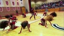 Bring It!: Stand Battle: Dancing Dolls vs. Infamous Dancerettes, Part 3 (S2, E18)   Lifetime