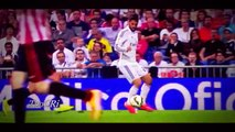 Best Players - Crazy Dribbling Skills Top 11 Long Shot Goals ◄ Famous Footballers - Fights & Horror Tackles ► Cristiano Ronaldo ¦HD¦ Teo i