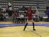 GPPS 2007: Sambo Combat