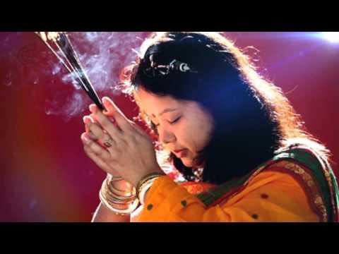 Purusha Sooktam Riga Veda | Yajur Veda Rig Veda By T Vishnu Moorthy Acharya – Harish Holla