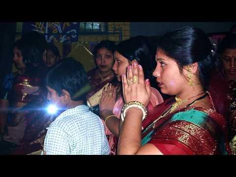 Panchamruta Sooktam Riga Veda | Yajur Veda Rig Veda By T Vishnu Moorthy Acharya – Harish Holla
