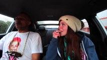 Shift Shop - Macklemore Thrift Shop Car Parody - Teaser Trailer 2