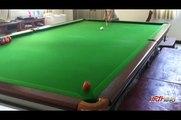 Snooker Best Player - Next Ronnie O'Sullivan Chinese 3-year-old Snooker Prodigy - Dailymotion.