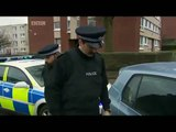 This Is Why Scottish Police Have The Best Sense Of Humor Ever