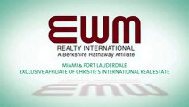 Special For Sale: 235 Sunrise Ave Palm Beach, FL $1500000