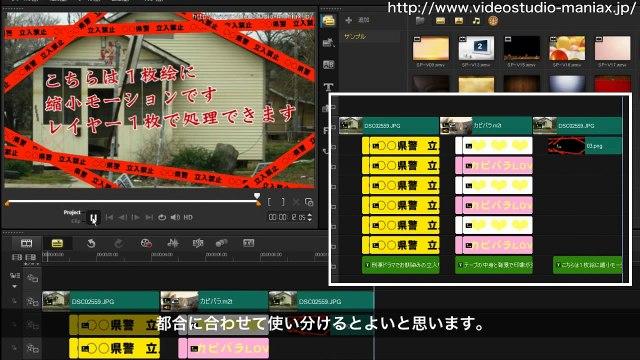 Popular Videos - 刑事ドラマ