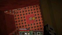 Minecraft: THE GRINCHS CRAZY TRAP! - Christmas Trolling - Custom Map [5]