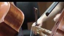 Mágico concierto en la Sala Nezahualcóyotl | Noticias de Entretenimiento