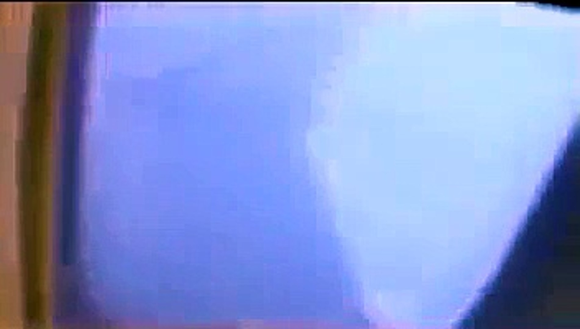 Разборка в самолете по дороге в Египет..