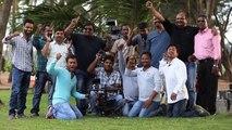 Shahrukh Khans 50th Birthday | Bollywood Celebs Wishes