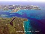 Diaporama sanctuaire AGOA de mammifères marins aux Antilles