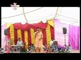 Meena Na Toba........Musafar Janan Da Nawi Kaal......Pashto New Songs Album Part   1